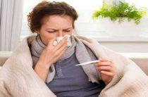 В Камышине Волгоградской области продлили карантин по гриппу еще на два дня