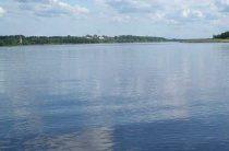 Под Волгоградом затонул катер, на борту которого было 10 человек, один пассажир скончался