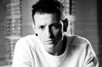 Честер Беннингтон, солист рок-группы Linkin Park, покончил с собой в США после выхода нового клипа