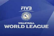 Финал шести Мировой лиги 2017 по волейболу: определились все полуфиналисты турнира, расписание