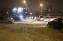 Когда закончатся морозы 2014 в Волгограде и Волгоградской области