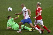 Определились все участники 3-го квалификационного раунда Лиги Европы 2018/2019. Расписание матчей