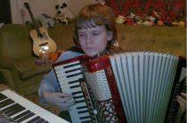 Дмитрий Маликов даст мастер-класс для учеников волгоградских музыкальных школ