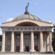 Волгоградский планетарий 30 июня приглашает жителей и гостей города на День астероида