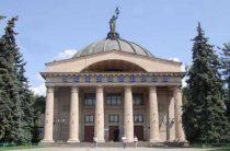 В Волгоградской области установлена величина прожиточного минимума за 3 квартал 2017 года