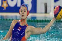 Чемпионат Европы 2018 по водному поло в Испании, женщины. Расписание и результаты матчей