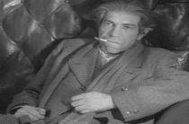 Актер Владимир Толоконников, известный по роли Шарикова в фильме «Собачье сердце», скончался в Москве