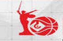 Баскетбольный клуб «Красный Октябрь» не примет участия в Единой лиге ВТБ 2016/2017