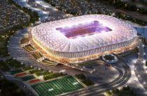 Три матча ЧМ 2018 по футболу пройдут в воскресенье, 17 июня. Расписание игр, прямые трансляции