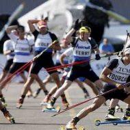 Расписание чемпионата мира 2017 по летнему биатлону в Чайковском