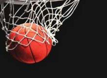 Определились соперники российских клубов по групповому раунду регулярного чемпионата баскетбольного Еврокубка 2017/2018