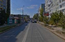 Общественные организации Волгоградской области получат 19 миллионов рублей из федерального бюджета