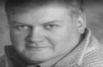 Алексей Клешко, вице-спикер Заксобрания Красноярского края, погиб, выпав из окна