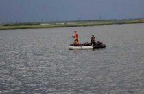 В Челябинской области, на озере Максимка, затонула перегруженная лодка, погибли шесть человек