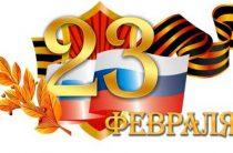 23 апреля в Волгограде состоится официальная премьера нового фильма «А зори здесь тихие…»