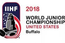 Молодежный чемпионат мира по хоккею 2018: расписание матчей, прямые трансляции, состав сборной России