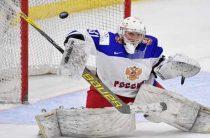 Кубок Первого канала 2018 пройдет в Москве, в «Парке легенд», с 13 по 18 декабря