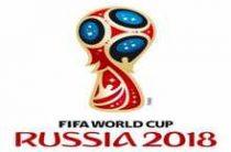 Итоги жеребьевки чемпионата мира 2018 по футболу, состав групп, расписание матчей