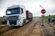 Африканская чума свиней АЧС снова может угрожать Волгоградской области