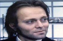 Актер Андрей Харитонов, исполнитель главных ролей в фильмах «Овод» и «Человек-невидимка», скончался на 60-м году жизни