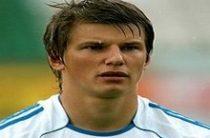 «Кайрат» пока не подписывал контракт с Андреем Аршивиным