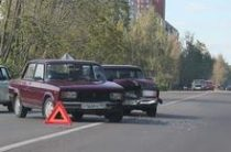 Роспотребнадзор предлагает превратить ОСАГО в еще один налог для автовладельцев
