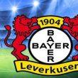 Немецкий «Байер» стал соперником «Краснодара» по 1/16 финала футбольной Лиги Европы 2018/2019