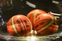 Жеребьевка Кубка мира 2019 по баскетболу (мужчины) пройдет 16 марта в Шэньчжэне (Китай)