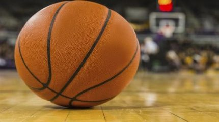 Расписание и результаты четвертьфинальной серии плей-офф баскетбольной Евролиги 2018/2019