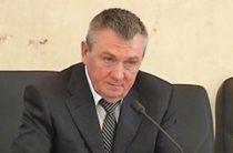 Выборы губернатора Краснодарского края состоятся 13 сентября