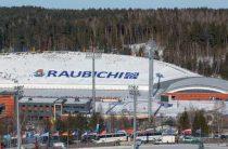 Мужским суперспринтом 26 февраля в Раубичах стартует чемпионат Европы 2020 по биатлону