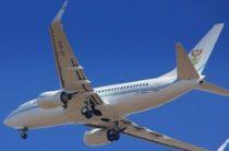 Пропавший малайзийский самолет мог специально избегать радаров
