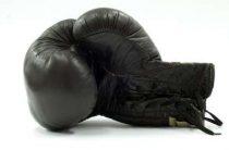 Бокс. В России девушки в ринге будут носить таблички с номерами раундов в закрытой одежде