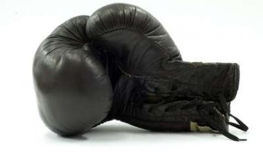 Встреча по боксу сборных России и Кубы пройдет в Волгограде 13 и 14 сентября