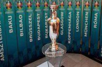 Объявлен состав сборной России по футболу на матчи квалификации ЧЕ 2020 с Бельгией и Казахстаном