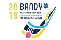 Сборная России по хоккею с мячом вышла в полуфинал чемпионата мира 2019