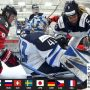 Алена Старовойтова и Евгения Дюпина не вошли в состав сборной России по хоккею на женский ЧМ 2019