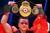 Представители Федора Чудинова собираются судиться с WBA после несправедливого решения судей в поединке со Штурмом
