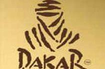 «КАМАЗ» Айрата Мардеева перевернулся на ралли «Дакар 2014» и был снят с третьего этапа гонки