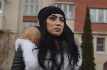Дария Воскобоева, финалистка «Битвы экстрасенсов», скончалась в возрасте 38 лет после продолжительной болезни