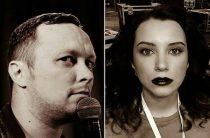 Комики проекта Stand Up Денис Маловичко и Елена Зуева погибли в ДТП в Краснодарском крае