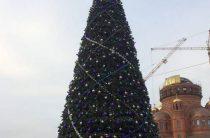 В Волгоградской области депутаты облдумы отказались сделать 31 декабря выходным днем
