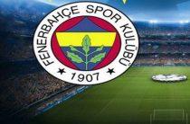 «Фенербахче» стал соперником «Зенита» по 1/16 финала футбольной Лиги Европы сезона 2018/2019