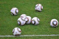 Сборные Нидерландов и Англии 6 июня разыграют вторую путевку в финал футбольной Лиги наций