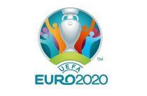 Отборочный матч Евро 2020 Шотландия-Россия пройдет 6 сентября в Глазго