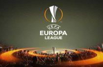Первые четвертьфинальные матчи футбольной Лиги Европы 2018/2019 пройдут 11 апреля, расписание