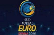 Расписание прямых трансляций матчей чемпионата Европы 2016 по футболу на 15 июня