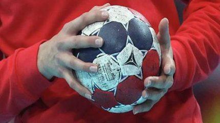 Мужская сборная России по гандболу досрочно завоевала путевку на чемпионат Европы 2020