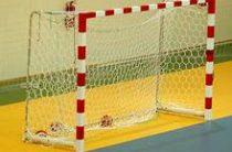 Гандболистки сборной России, сыграв вничью с Данией, не сумели пробиться в полуфинал чемпионата Европы 2016