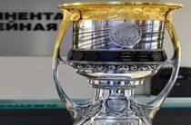 Омский «Авангард» обыграл «Салават Юлаев» и стал первым финалистом Кубка Гагарина 2019